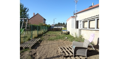 jardin clos-parking-placo-beton-atelier