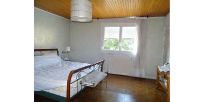 chambre-fioul-elec-placo-beton-marbre-pulimmobilier