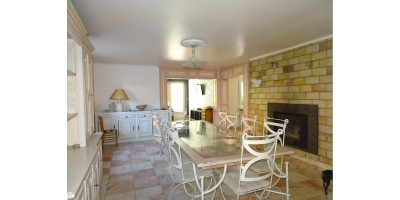 maison fouquieres-location-achat-agence immobiliere-discountimmobilier