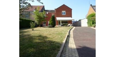 mericourt-agence immobiliere-lens-maison vente pas cher-leboncoin-recherche