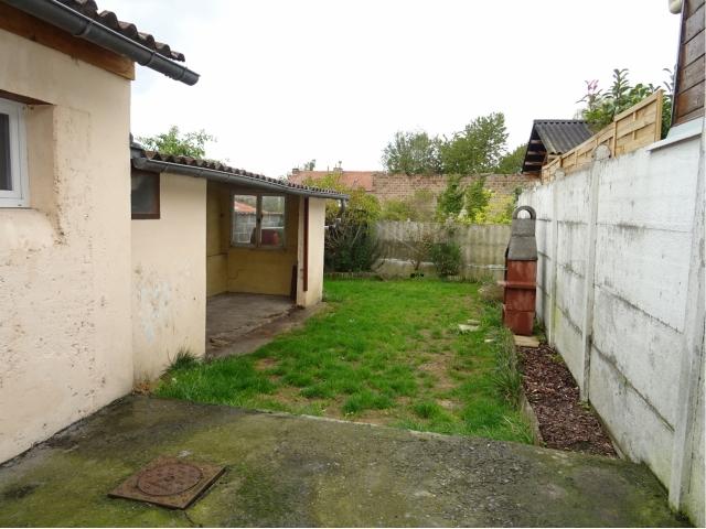 jardin-atelier-passage moto-terrasse-veranda