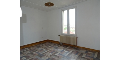 chambre palier--fouquieres-billy montigny-rouvroy
