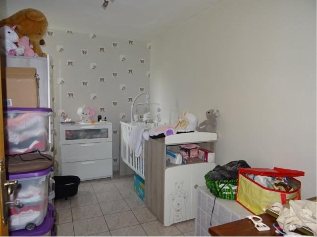 chambre-maisonen vente-62221fouqiueres-loison sous lens-mericourt