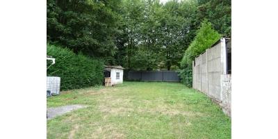 jardin clos-atelier-terrasse-parking