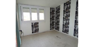 leboncoin-vente maison62-seloger-pap annonce-