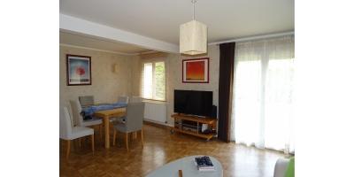 lotissement-entreparticulier-notaire-agence immobiliere mericourt