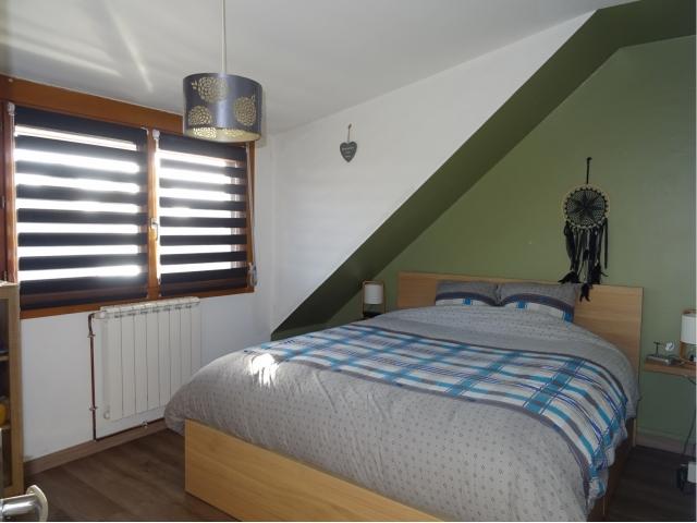 chambre-residence-nord pas de calais-lens-harnes-fouquieres