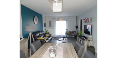 salon sejour-venteenresidence-seloger-entrenotaire-immohautdefrance