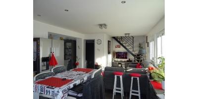 disountimmobilier henin -vente maison-pas cher-haut de france