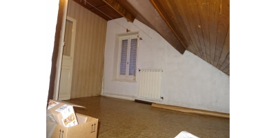 chambres grenier 2-agence immobiliere mericourt-62680