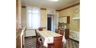 cuisine-discountimmobilier-appartement location