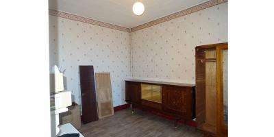 salon-maison1930-vente entre particulier-leboncoin