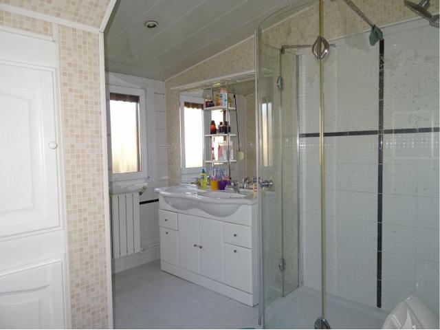 salle de bain-entrenotaire-vimy-lens-carvin-henin-