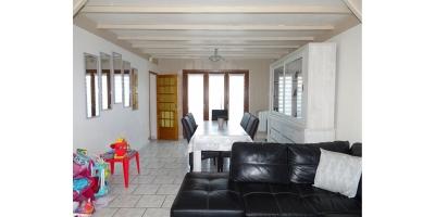 maison a vendre-mericourt-location-lotissement