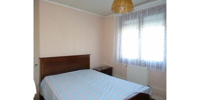 chambre-immo haut de france-agence immo 62680