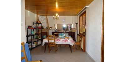 ventemaisonmericourt-location-recherche  immobiliere