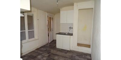 cuisine -vente immobiliere-recherche maison a vendre-