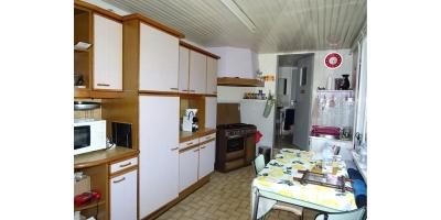 cuisine-meuble-seloger-leboncoin