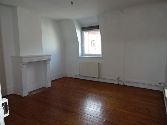 vente-immobilier avion-location maison-seloger