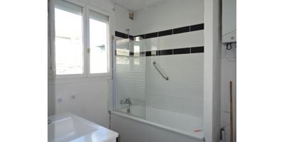 salle de bain-ventepap-paru vendu-image web-
