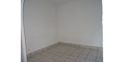 salon-entrenotaires-leboncoin immobilier-agence