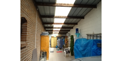 garage-location-pap-paru vendu-rouvroy-bois bernard