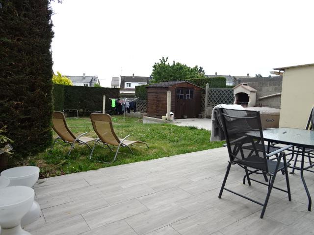 garage-terrasse-jardin-vacances reservation