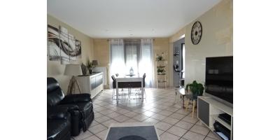 vente maison mericourt-seloger-agence immobiliere