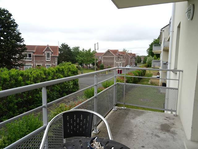 terrasse balcon-agence mericourt discountimmobilier