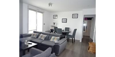 entrenotaires-maison vente haut de france-agence immobiliere sallaumines