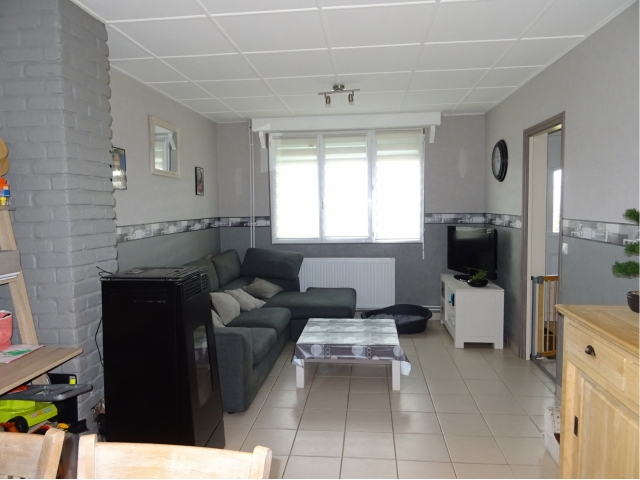achat-location-agence immobiliere-discountimmobilier-