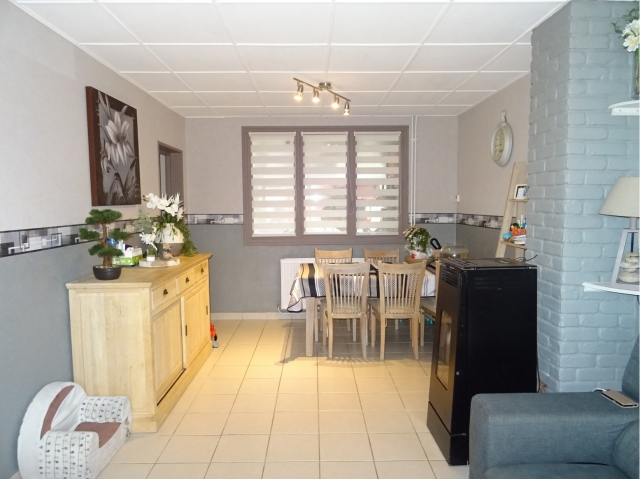 maisonvente-mericourtimmobilier-location- immobilier