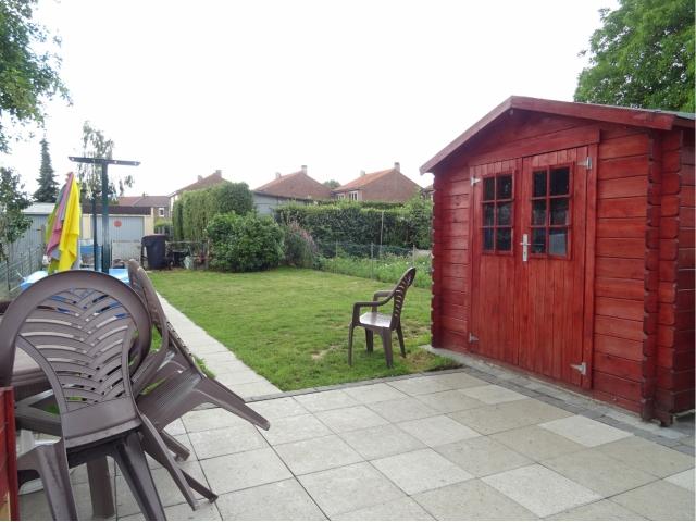 terrasse-chalet-salonexterieur-garage-toiture