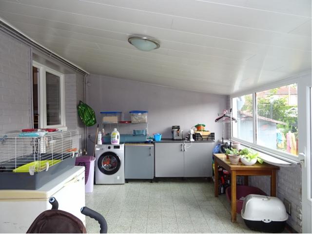 vente maison-mericourt-veranda-ecole-paruvendu-leboncoin