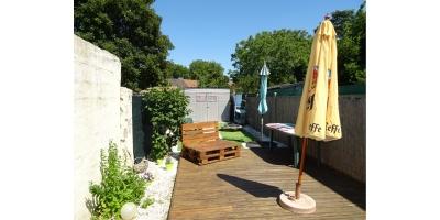 jardin-garage-chalet-barbecue-terrasse-