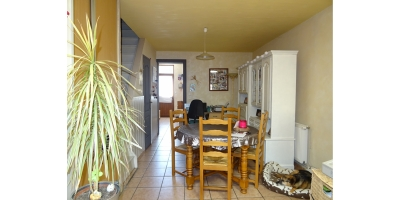 sejour-vente immo62-discountimmobilier-agence heninbeaumont