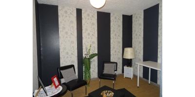 bureau etage-briques-tuiles-maison a vendre 62