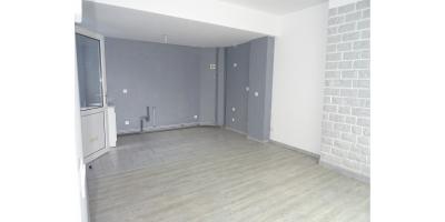 annonce-vente immobiliere-leboncoin-image web
