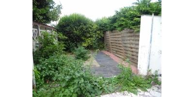 terrasse-jardin garage-atelier agence immobiliere mericourt