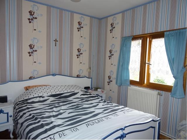 chambre-locationmaison-montigny en gohelle-seloger-p a p-agence monigny en gohelle