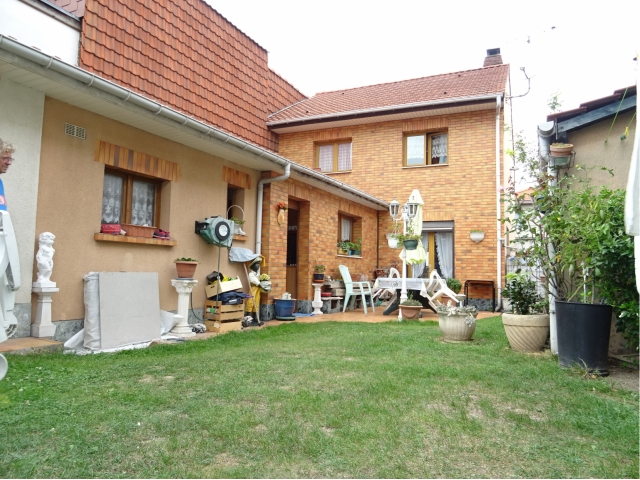 maison vente montigny en gohelle-discountimmobilier mericourt