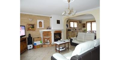 142, Montigny en Gohelle on pose les meubles