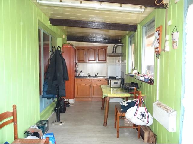 ar cuisine, vente immobilière-avion-immo mericourt.