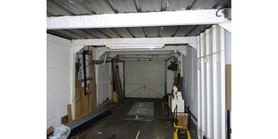 garage-atelier-haut de france- nord pas de calais