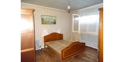 maison briques tuiles-residence-diag immobilier