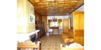 vente immobilier mericourt-page jaune leboncoin