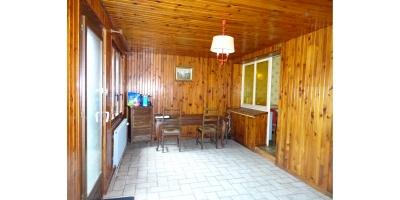 vimy maison a vendre-restauration-le bon coin-vente haut de france