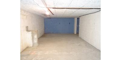 sous sol complet cave-le bon coin-location -vente