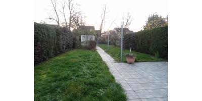 terrase jardin clos arbore-atelier-immo mericourt-