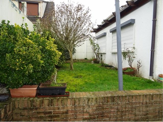 jardin-vente notaire vimy-vente immobiliere mericourt